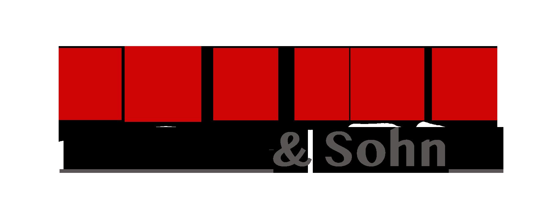 Konrad & Sohn